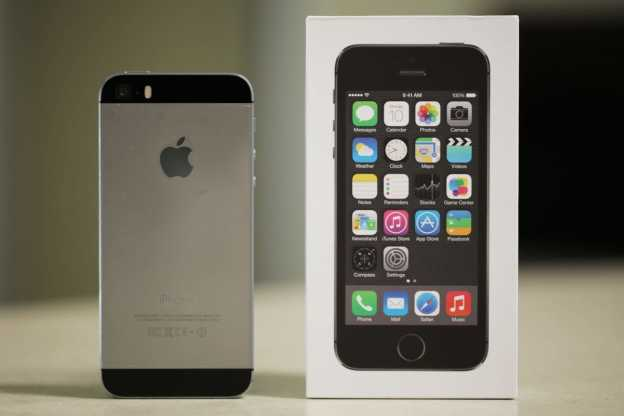 Apple-iPhone-5s-space-gray-1