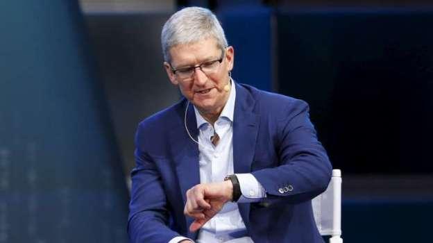 apple-watch.740w_derived