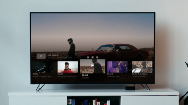 apple_tv_remote_cc4.740w_derived