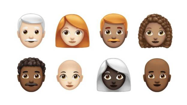 emoji.740w_derived