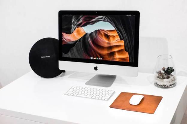 iMac.740w_derived