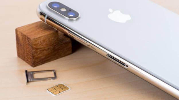 iphone-x-sim-card-2.740w_derived