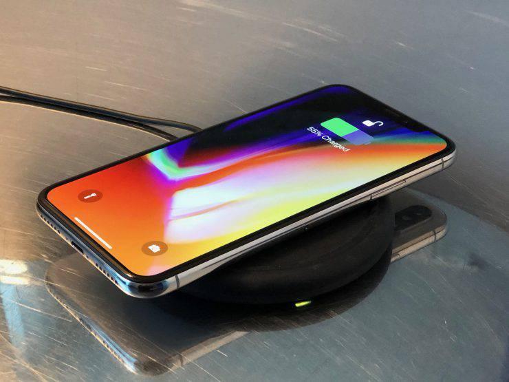 iphonexwireless-740x555.740w_derived