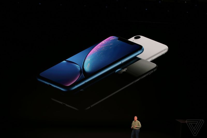 apple_iphone_2018_event_theverge_dbohn_1473