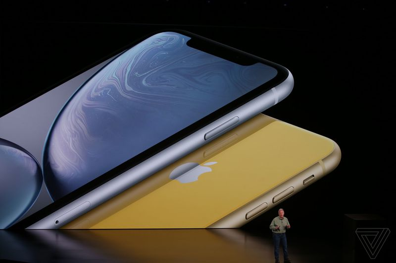 apple_iphone_2018_event_theverge_dbohn_1479