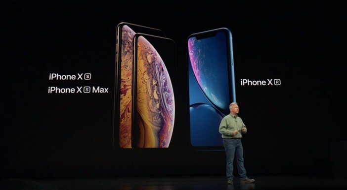 iPhone-Xs-and-Xs-Max-vs-Xr
