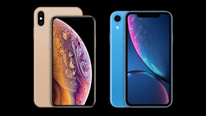 iPhone-Xs-vs-Xr