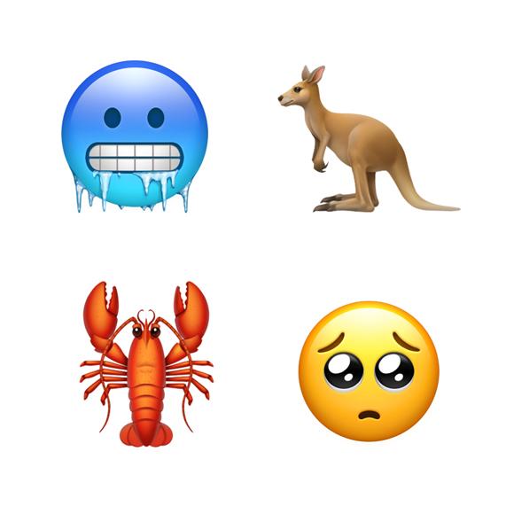 ios_emoji_6