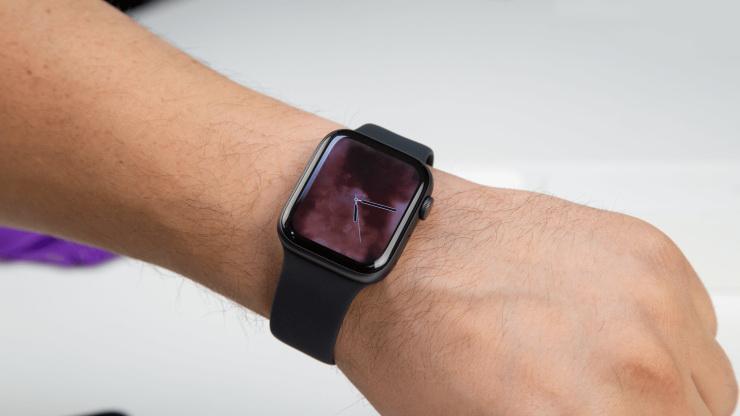 Apple_watch_series4_01