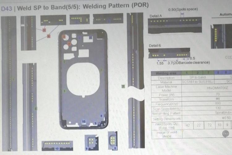 sm.iphone1.750