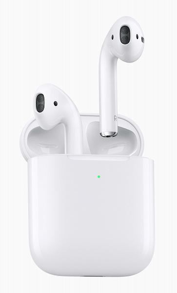 AppleAirPodsworldsmostpopularwirelessheadphones03202019_920440