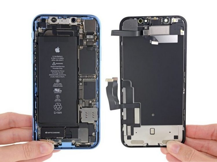 iPhone_2019_battery_02