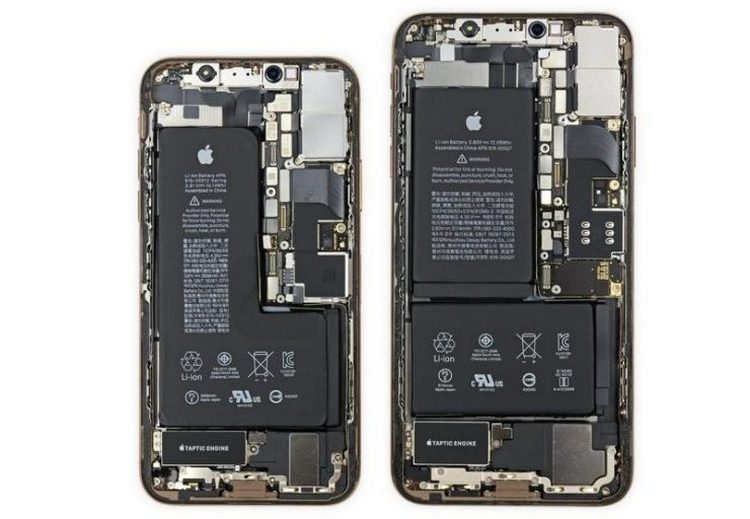 iPhone_2019_battery_03