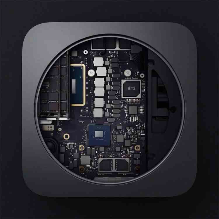 615132applemacmini018-750x750