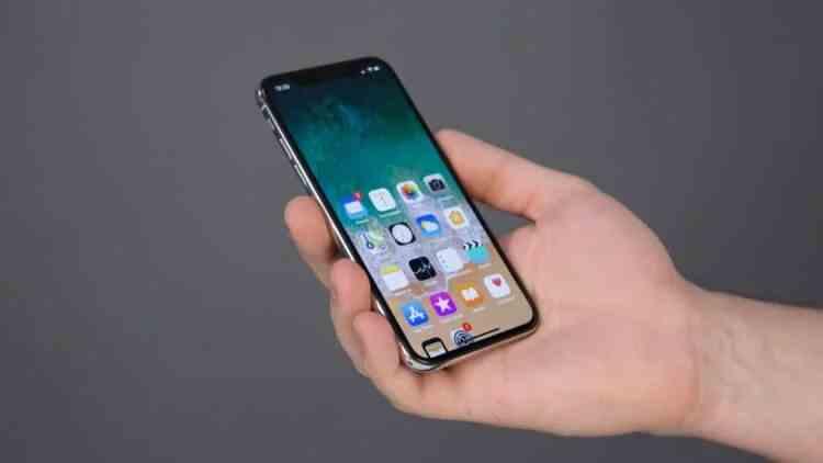 iPhoneX12-750x422