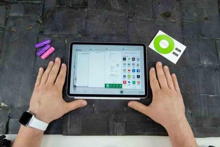 iPadOS-123-750x500