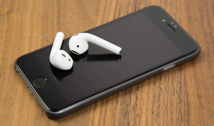 AirPods07-740x437