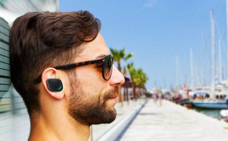 airpods-740x459