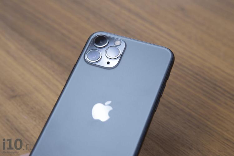 iphone11procamera-1-750x500