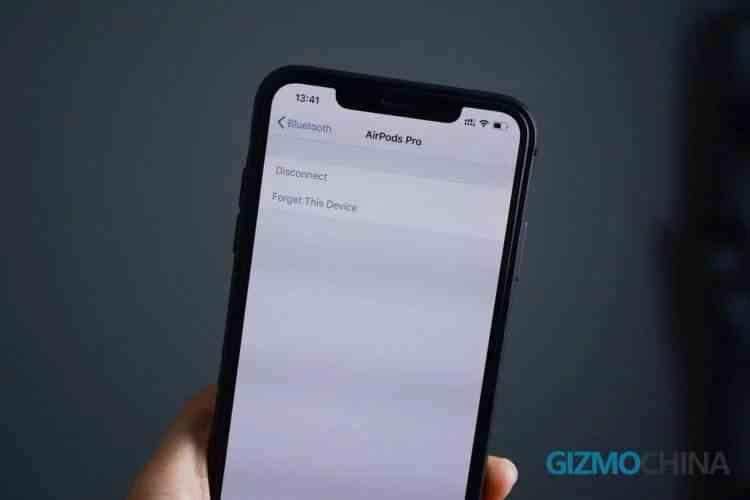 apple-settings-copycat-750x500