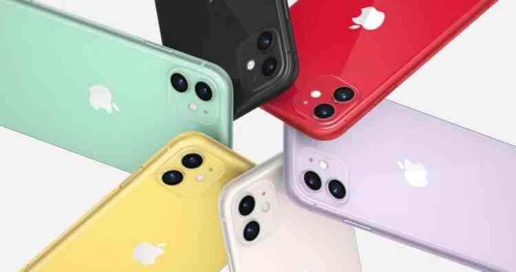 iphone11-1-750x395