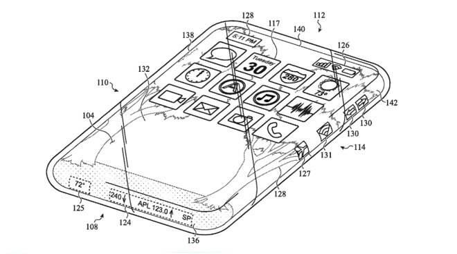 wraparound_display_iphone_patent.740w_derived