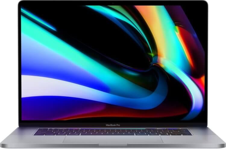 16inch_macbookpro-750x495