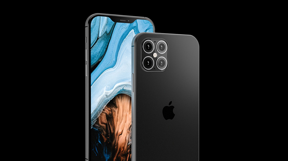 Raskryty-podrobnosti-o-3D-kamere-iPhone-12-2