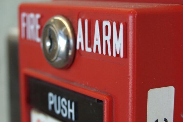 fire_alarm_detection_ios14-750x501