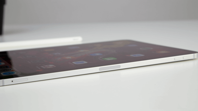 iPad_Pro_2018_mnenie-750x422