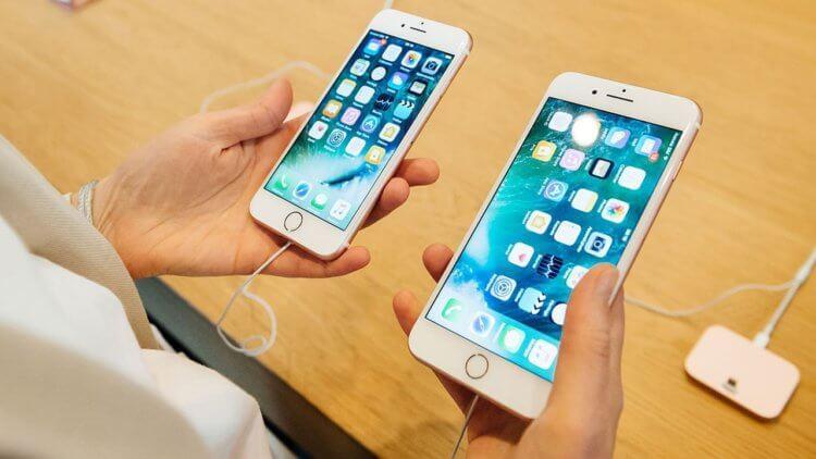 iPhone-7-Comparison_ui-750x422