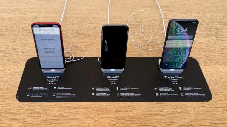 iphone_pricing_full-750x421