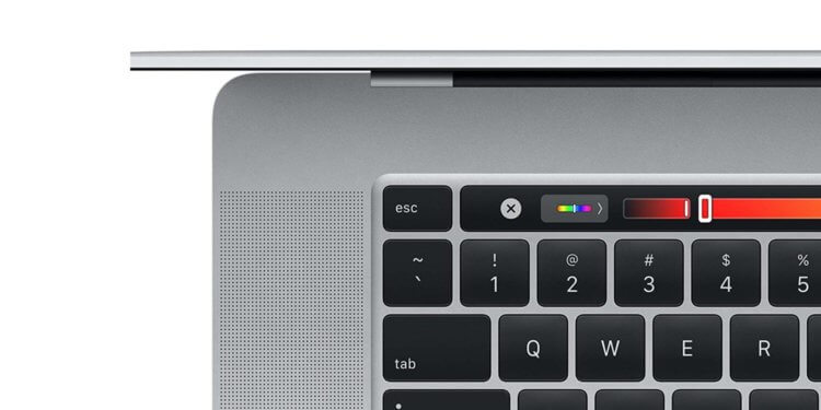 macbook_keyboard-750x375