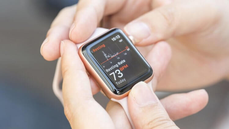 rating_bpm_apple_watch-750x422