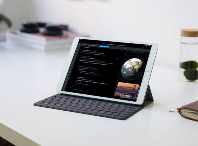 Xcode_ipad_mobile-750x556