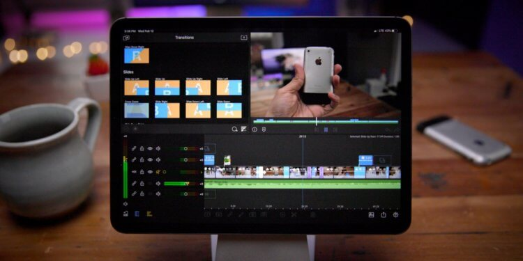 final_cut_pro_ipad-750x375