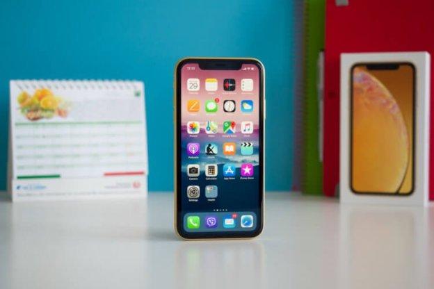 Phone SE Plus