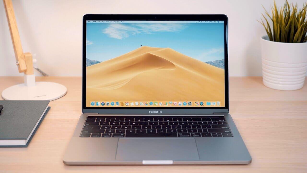 macbookpro2019