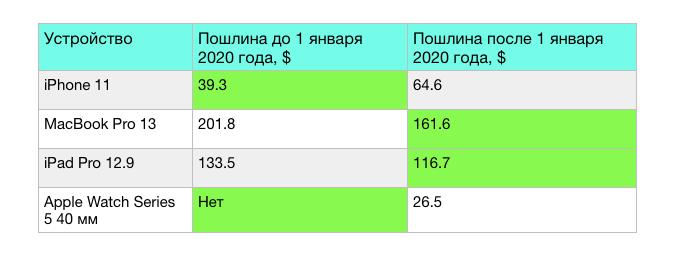 poshlinaa.740w_derived