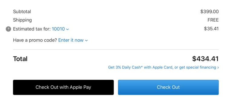 price_iphone-750x350