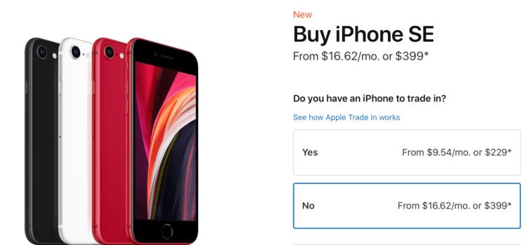 price_usa-750x350