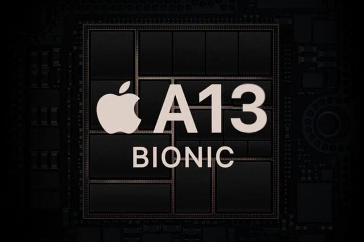 a13bionic-750x500