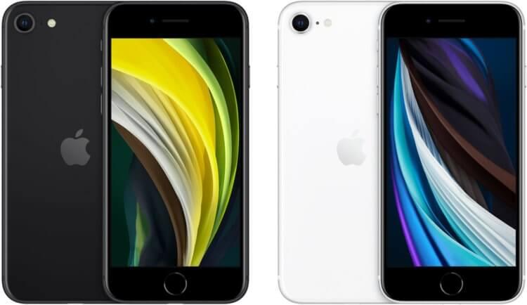 iphonesehaptictouch-750x434