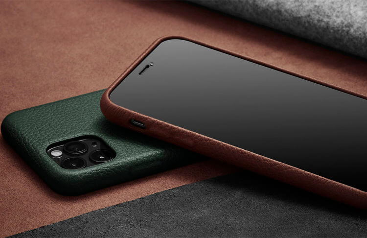 leather_case-750x486