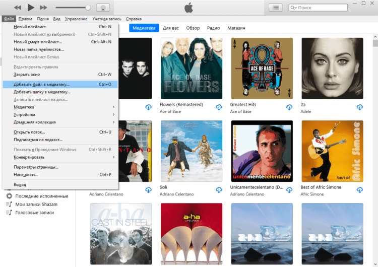 Add_track_to_iTunes-750x530