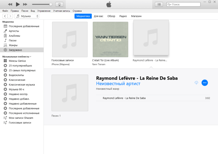 iTunes_shows_information_uncorrectly-750x530