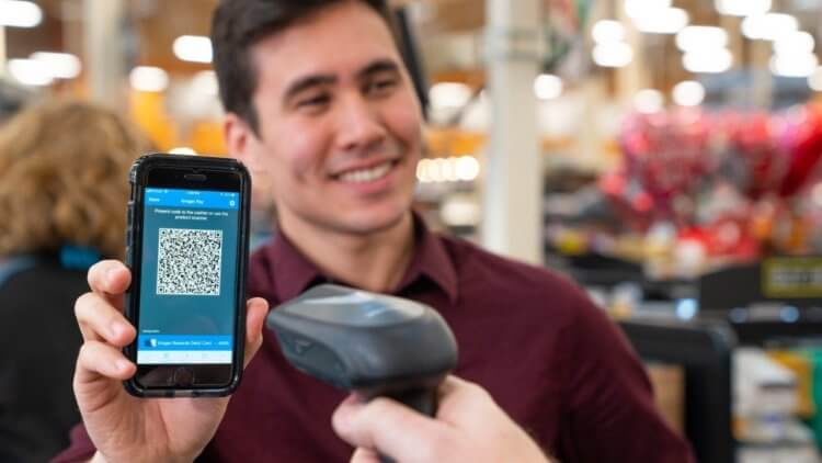 qr_pay_for_apple-750x422