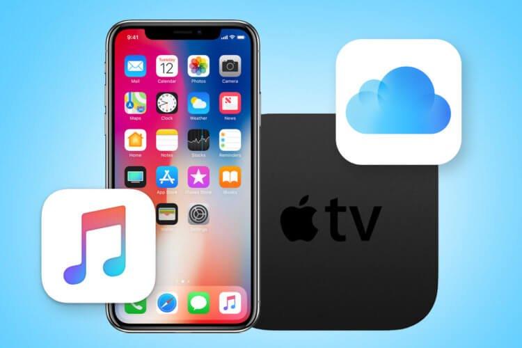 apple_servives-750x500