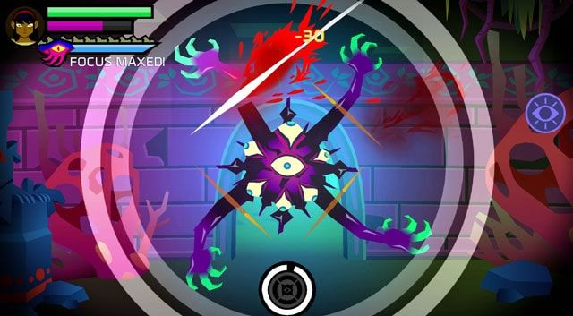 severed-game-for-iphone-and-ipad_yablyk
