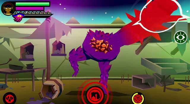 severed-game-for-iphone-and_ipad-yablyk